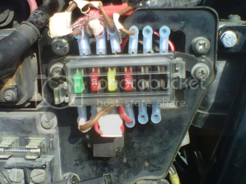 small resolution of yamaha xs850 fuse box wiring diagram name yamaha xs850 fuse box