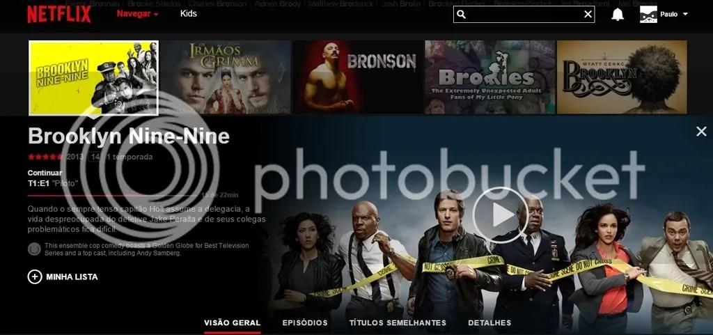 Netflix photo bro_zpsuoxxyf3d.jpg