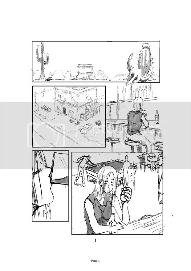 Storyboard titanium 1 photo page_zpsc73f2b7c.jpg