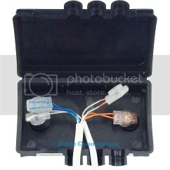 Bt Junction Box Wiring Diagram 2005 Honda Accord Radio Speaker Preview