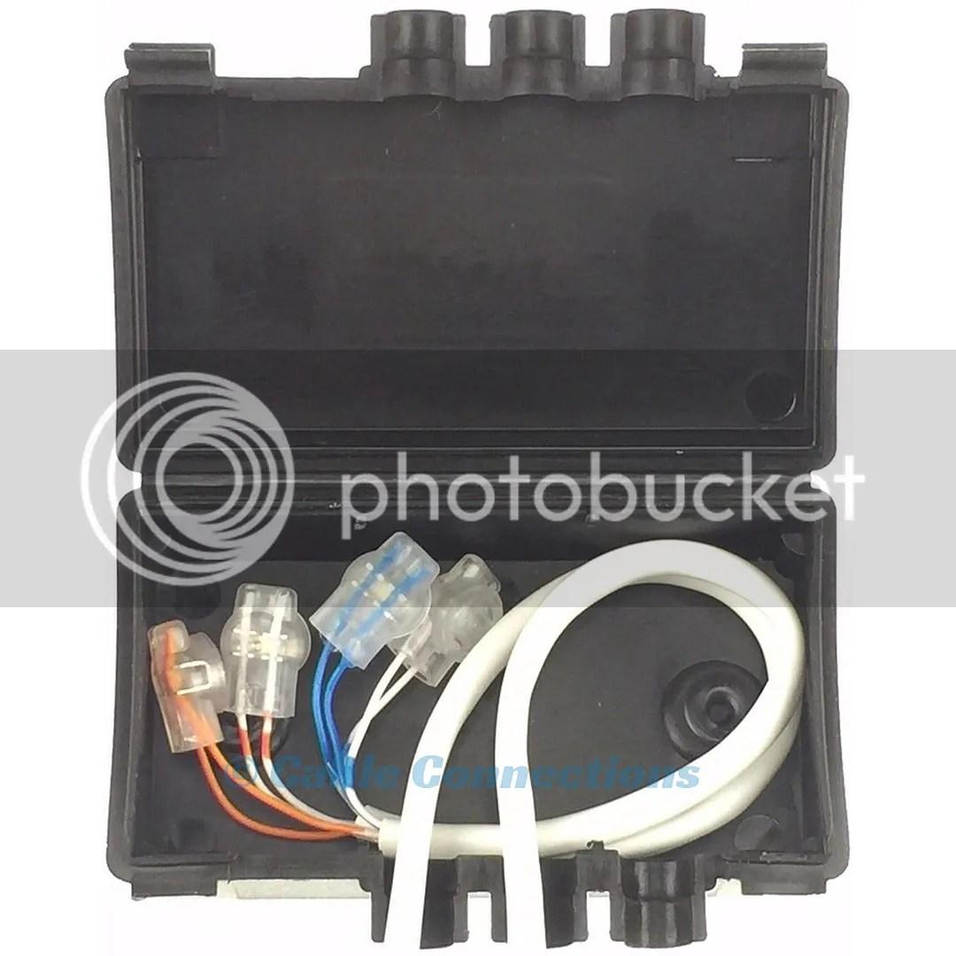 bt junction box wiring diagram circle of willis mri 10 virgin telephone cable wire repair splice joiner