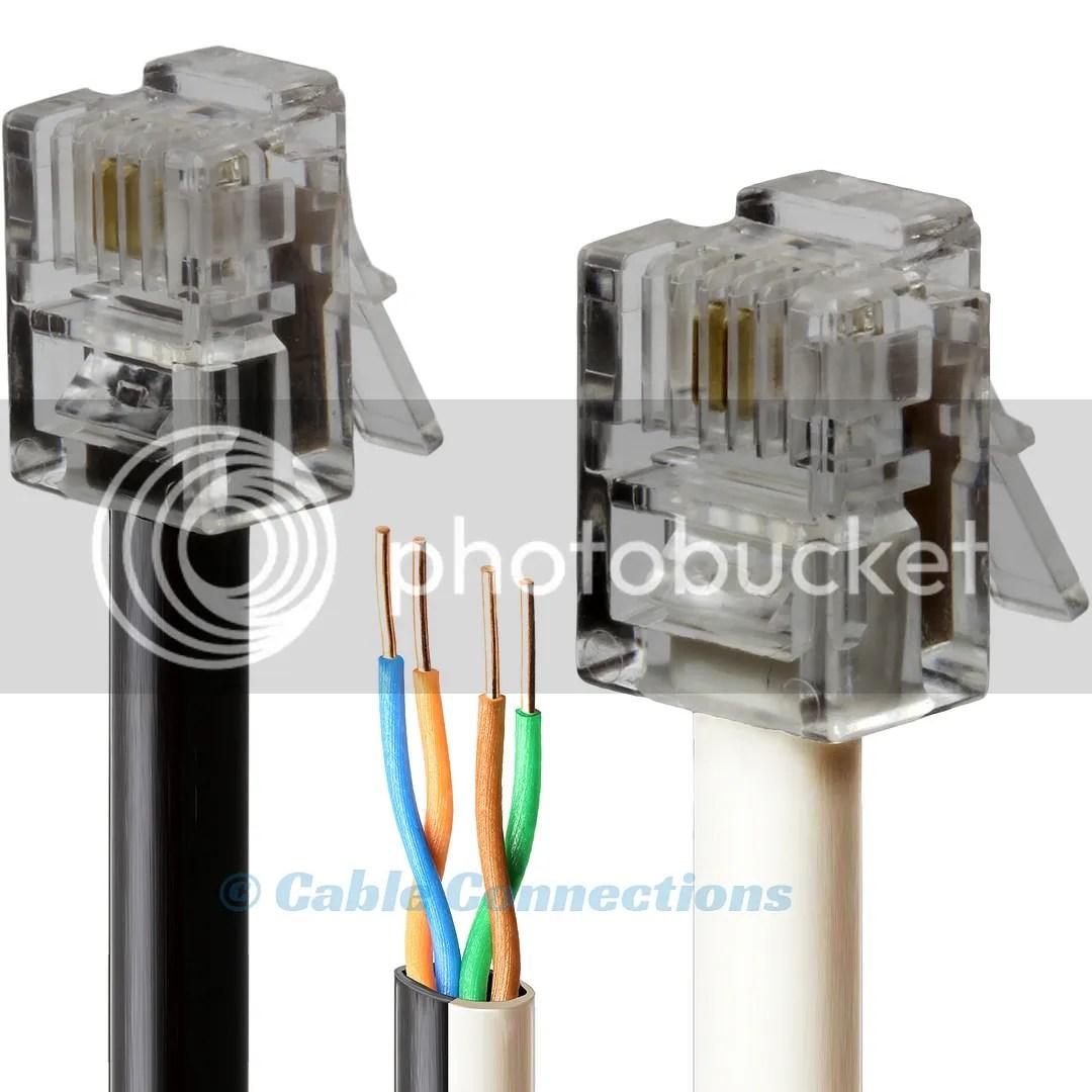 sky multiroom wiring diagram 2005 scion xb belt router library