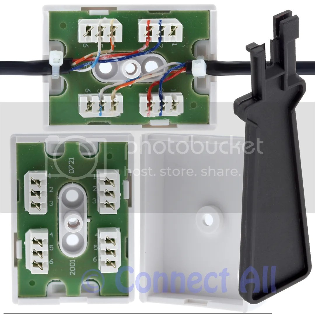 Wiring Diagram Also Phone Cable Junction Box Wiring Along With Outdoor