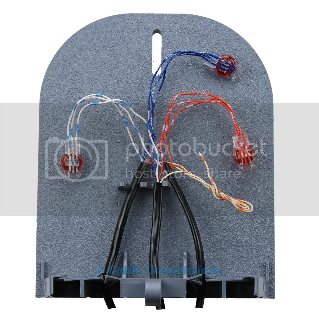 bt junction box wiring diagram 2001 chevy malibu outdoor telephone electricity site