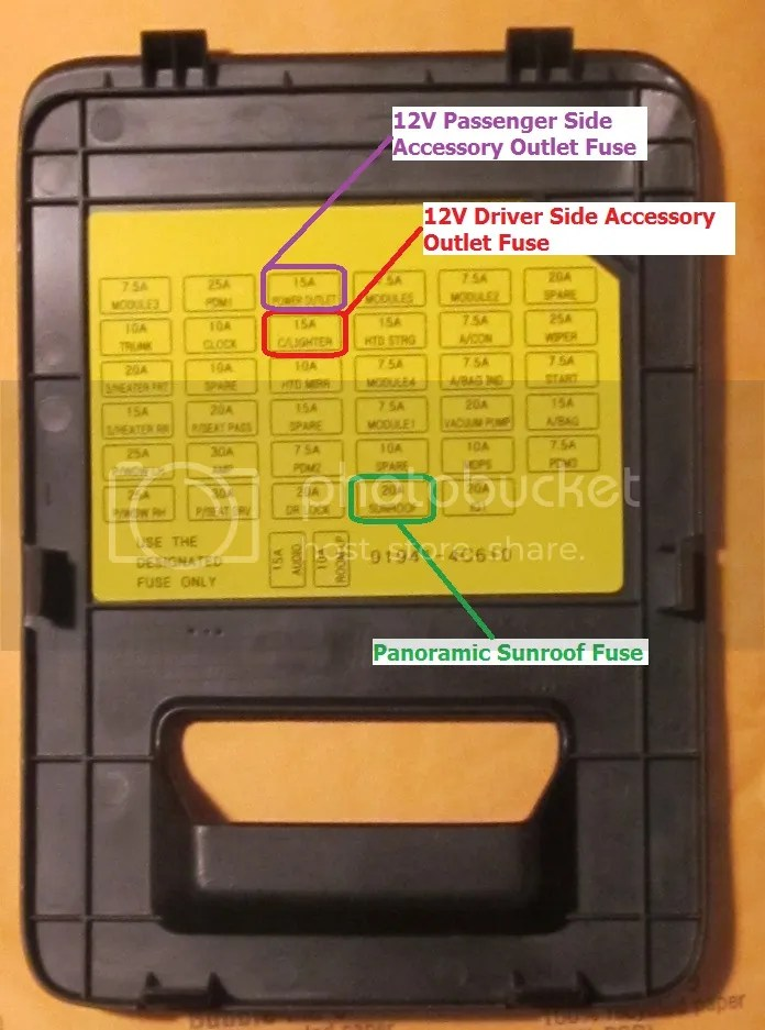 2002 kia spectra stereo wiring diagram lt1 harness 2011 optima fuse location for fog lamps | get free image about
