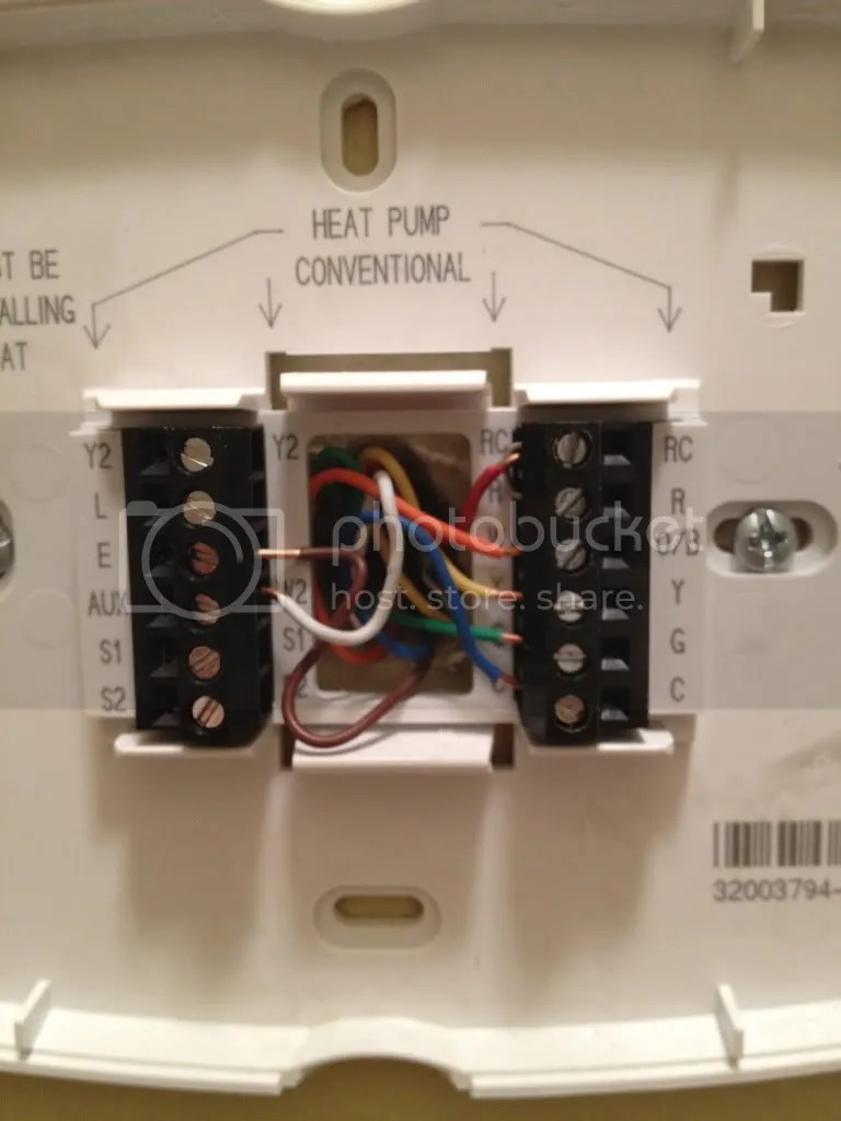 medium resolution of honeywell th8320u1008 wiring diagram wiring diagrams value honeywell thermostat rth3100c wiring diagram