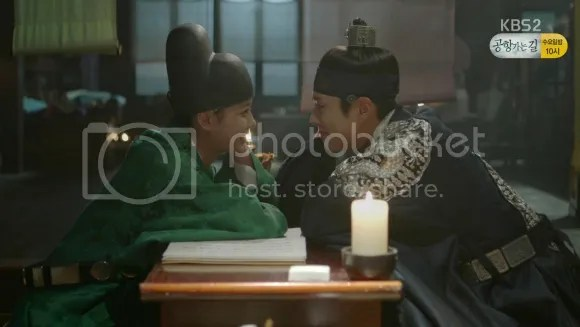 Image result for moonlight drawn by clouds gif