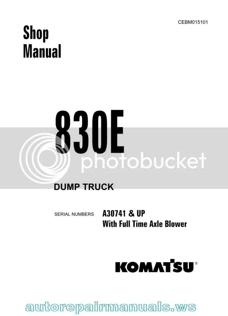 Anleitungen & Schaltbilder Original Service Manual Blaupunkt Cdc A-04 Cdc-a05 2019 New Fashion Style Online
