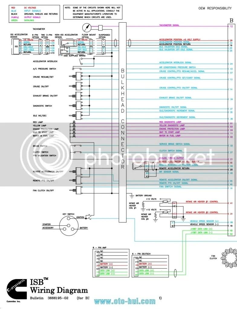 isb cm2150 wiring diagram schematic diagram ISB CM2150 Wiring-Diagram isb cm2150 wiring diagram wiring diagram hvac wiring diagrams isb cm2150 wiring diagram auto electrical wiring