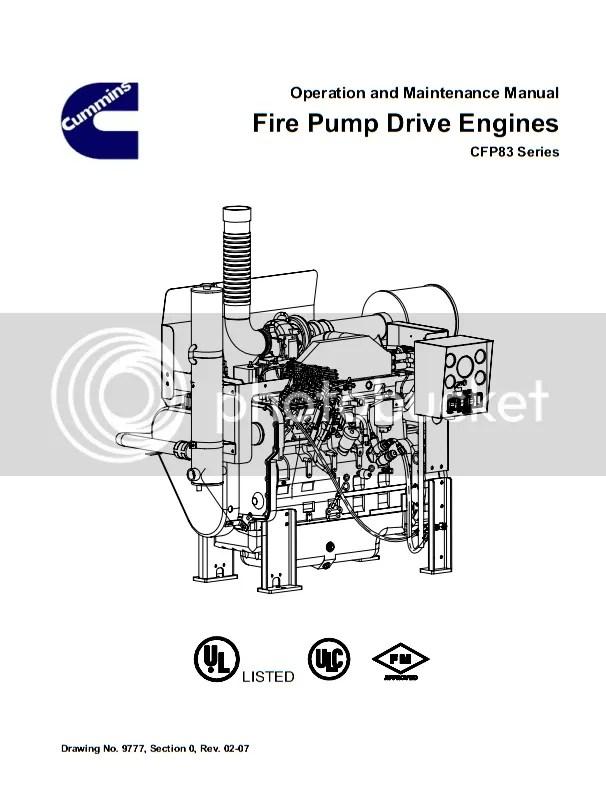 Cummins Fire Engine Diagrams Free. diagrams dodge cummins