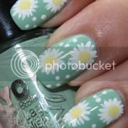 skin care beauty zone spring