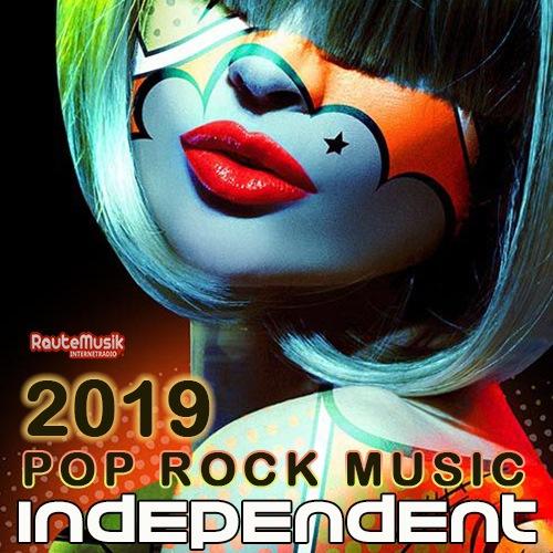 Independent Pop Rock (2019)