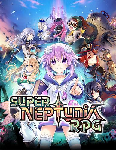 b67f53e628c95a19003452531ef07d7b - Super Neptunia RPG: Deluxe Edition – v20190807 + 13 DLCs