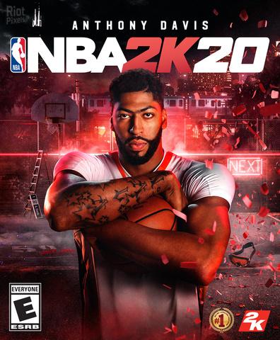 2f5276694c773e043fe5e9d9533ede0e - NBA 2K20 – v1.02 + Roster Update Sep 6, 2019