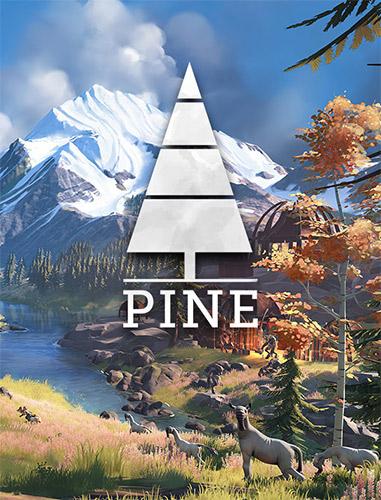 04d73f5a4d782936505dca7ec80588c8 - Pine