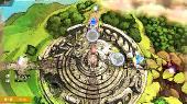 8f3850a78bd970abb80b0785364fa819 - Super Smash Bros. Ultimate +Update Switch XCI NSP