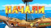 6bdaece6cbdbb18bd10f2503e13bb62b - Super Smash Bros. Ultimate +Update Switch XCI NSP
