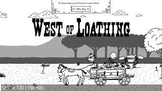 3fe62bebf1ac5086e5872ac9d244610d - West of Loathing Switch NSP