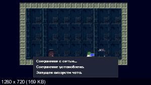 10b41fddf9cf6ab6a027476479b33620 - Cave Story+ XCI NSP