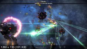 3a71b45f7c588cb4b22c2efd87cefa4d - War Tech Fighters Switch NSP