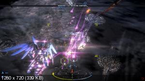 0d6c6754ec78ead925716f6f1945c48b - War Tech Fighters Switch NSP
