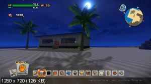d4ce027540c360ec492af38846df817a - Dragon Quest Builders 2 Switch NSP XCI