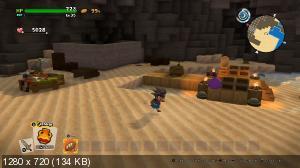 ea1af226a19b314d9ae42af862b12783 - Dragon Quest Builders 2 Switch NSP XCI