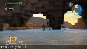 01dce99aa05aae09b8d9ebb392834b95 - Dragon Quest Builders 2 Switch NSP XCI