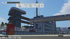 9f98a3e1d90d41d3bf85603235d0bd04 - MotoGP19 Switch NSP XCI