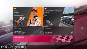 7e3319274d0062498531033bef74fa22 - MotoGP19 Switch NSP XCI