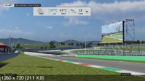 d01e0002411fd03e83a09fafe4ce5524 - MotoGP19 Switch NSP XCI