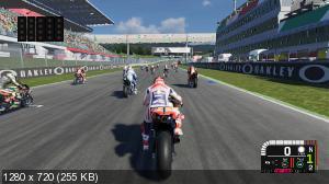 7ea6f884d6d1822e1005b61378cb493b - MotoGP19 Switch NSP XCI