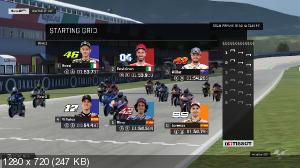 8a30ef26c8dbdb1dd20f7db72c2410f8 - MotoGP19 Switch NSP XCI