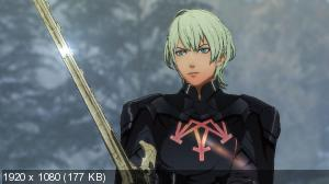 ab9aa426ea02f92ef0ade24814d9770a - FIRE EMBLEM: Three Houses Switch NSP XCI