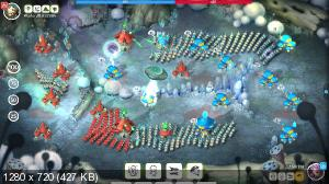 461c4bf162e540f579469856dad695cc - Mushroom Wars 2 Switch NSP