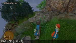 a9fde663e93121b66d1d55e42e37ff85 - DRAGON QUEST XI S: Echoes of an Elusive Age (DEMO) Switch NSP