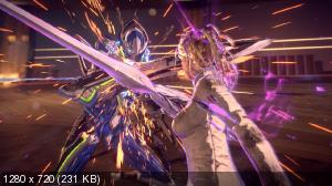 ce5c5603dd377b5b4dd28f6a6be1f46e - ASTRAL CHAIN Switch NSP XCI