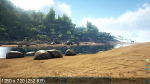 d301d061064ce75e728a95512e8ae125 - ARK: Survival Evolved Switch NSP XCI