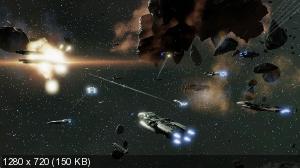 d53162c9268b687f6f590682df200b95 - Battlestar Galactica Deadlock Switch NSP XCI