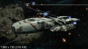 135d8676e5cd80912005fed12ecd1fc4 - Battlestar Galactica Deadlock Switch NSP XCI