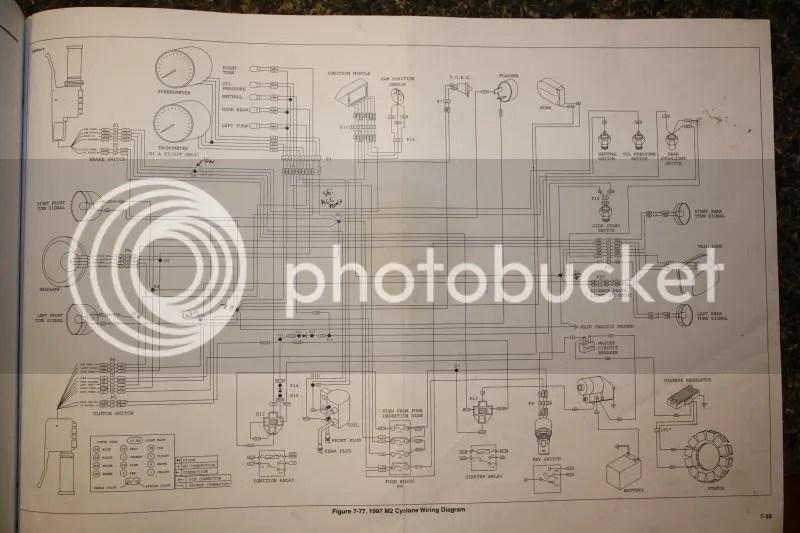 mutant buell wiring diagram johnson wiring diagram, packard wiring