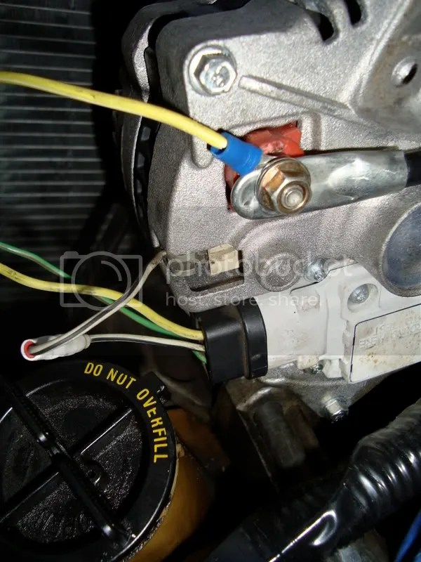 97 Accord Egr Wiring Diagram Get Free Image About Wiring Diagram
