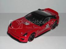 Hot Wheels Speed Machines, Need for Speed, Hot Wheels Cars ...