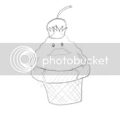 rey de los helados