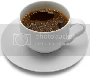 Coffee Cup Pictures, Images and Photos