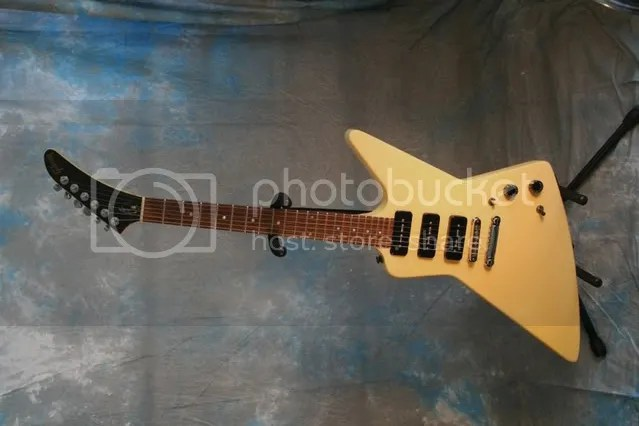 wiring diagram for guitar iphone 3gs schematic beginner q on gibson explorer iii | harmony central