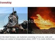 theader_ironmaking.jpg