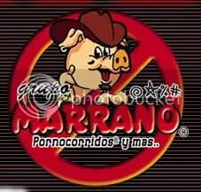 Marrano