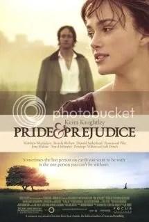 pride_and_prejudice.jpg Pride & Prejudice image by dinock