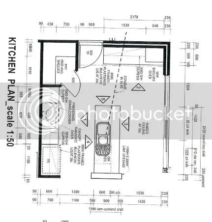 Kitchen Scale Diagram Hardware Diagram Wiring Diagram ~ Odicis